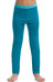 Icebreaker Kids Oasis Leggings Alpine/Aquamarine/IB Grey Mid